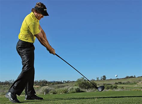 fastest golf swing hit straight with the 10 best golf swing tips ever golf