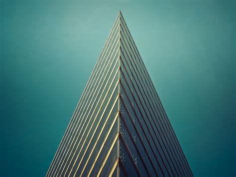 Free photo: Architecture, Modern, Building   Free Image on Pixabay   1165071