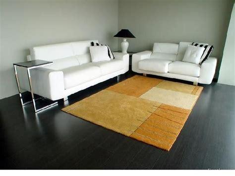 imagenes muebles minimalistas muebles minimalistas df fotos presupuesto e imagenes