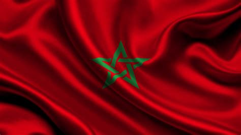 Marokkanische Le by Background Flag Morocco Wallpapers And Images