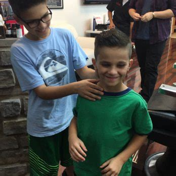 mens haircuts gilbert az executive men s grooming by tony starks 149 photos 307