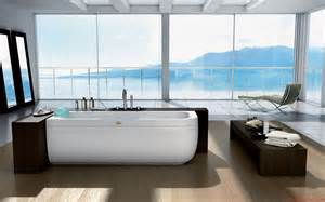 Beautiful Bathtubs Beautiful Bathtubs Ideas Home Design