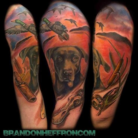 duck hunting tattoos designs best 25 duck tattoos ideas on duck
