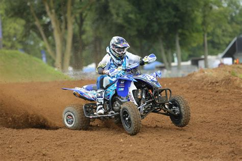 atv motocross atv motocross wallpapers sports hq atv motocross