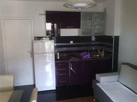appartamenti cres appartamenti 蝣obar cres croaziavacanza it
