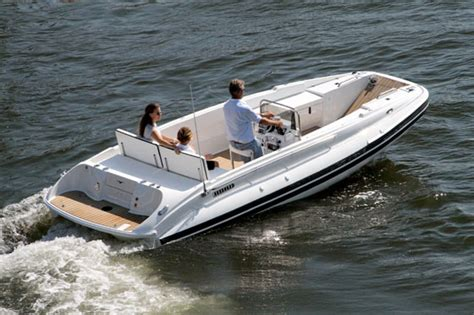 rib boat guide rib buying guide the top 10 questions you should ask