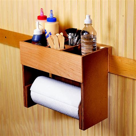 portable woodworking shop portable glue towel center woodworking plan from wood magazine
