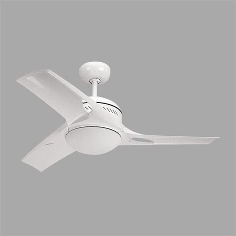 monte carlo ceiling fans replacement parts monte carlo ceiling fans replacement parts