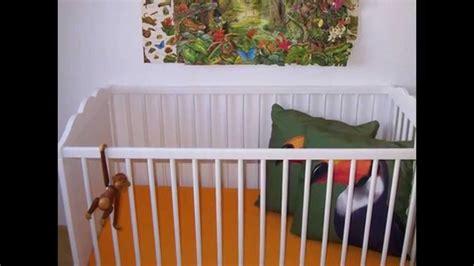 Diy Babyzimmer