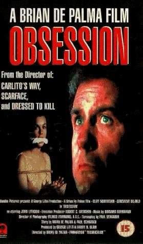 obsessed film online free download obsession movie for ipod iphone ipad in hd divx
