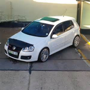 Archive vw golf 5 gti for sale port elizabeth olx co za