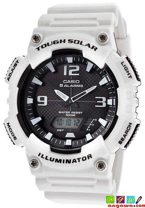 Casio Aq S810wc 3ad reloj casio modelo aq s810wc 7a