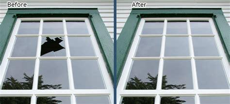 broken glass repair broken window glass