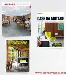 riviste gratis a casa ricevi gratis una rivista di design e arredamento per 3 mesi