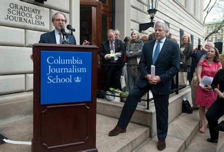 Columbia Mba Deadline 2016 by 2016 Business Journalism Fellowships Columbia
