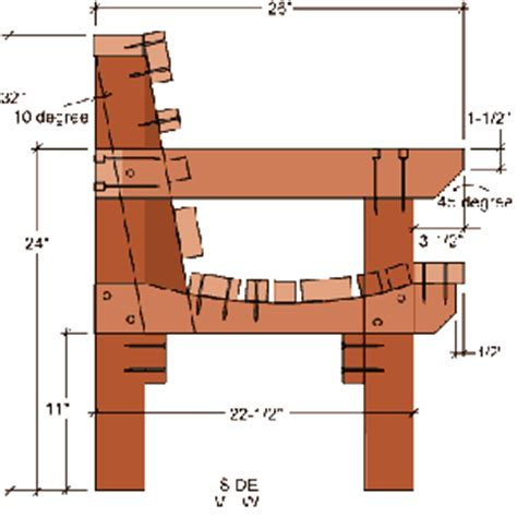 comfortable seating deck bench plans redwood deck bench plans pdf woodworking