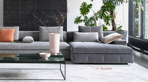 meubelwinkels turnhout meubelwinkel top interieur meubelen