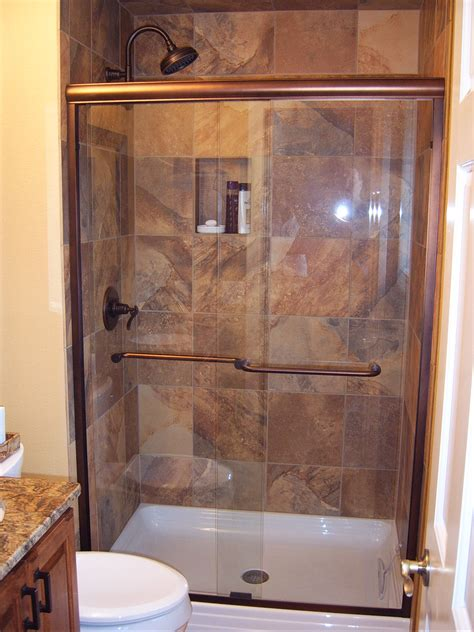 how much does a small bathroom remodel cost bathroom how much does it cost to remodel a small