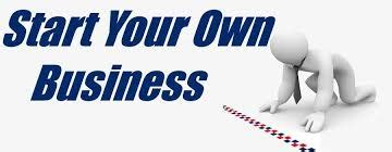 5 reasons why you should start your own business
