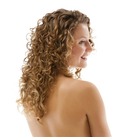 easy curly hairstyles thats manageable 5 easy styles for curly hair by the styling stable call us