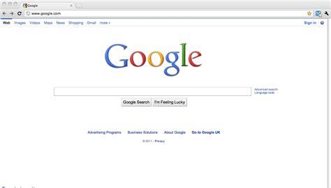 google images download download google chrome javascript dl raffael