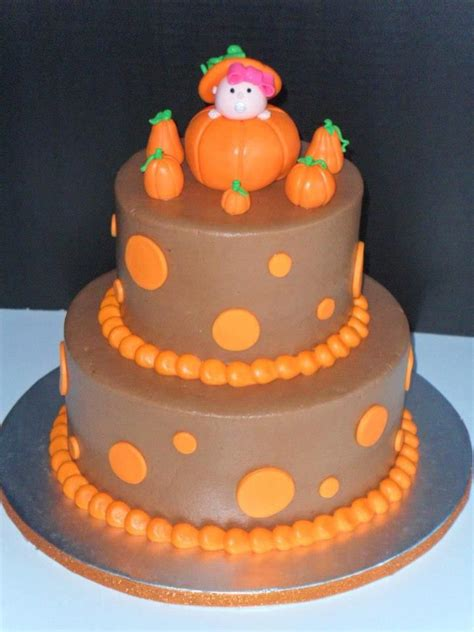 Fall Baby Shower Cake Ideas by 17 Best Images About For On Fall