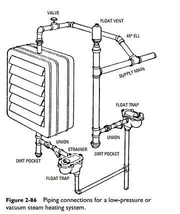 pool heater wiring diagram wiring source