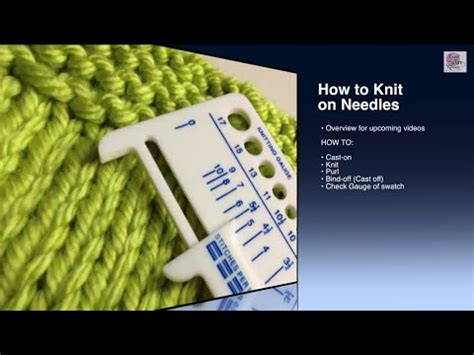 how to check your in knitting make a swatch knit a swatch or measure knitting