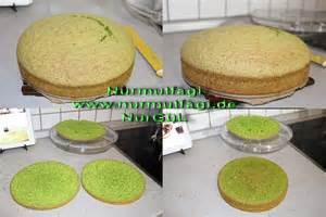 yemek jleli ya pasta resimli 3 ıspanaklı yaş pasta videolu resimli yemek tarifleri