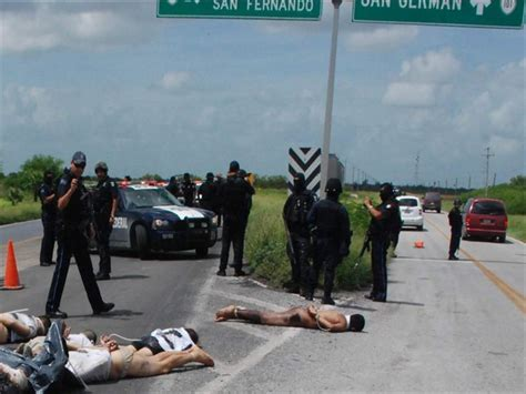 mexican drug cartel thugs post atrocities on social media image gallery los zetas atrocities
