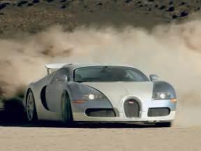 Cool Bugatti Veyron Bugatti Veyron Cool Car Desktop Pictures