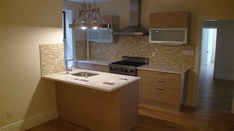 small kitchen ideas for studio apartment the small apartment kitchen ideas