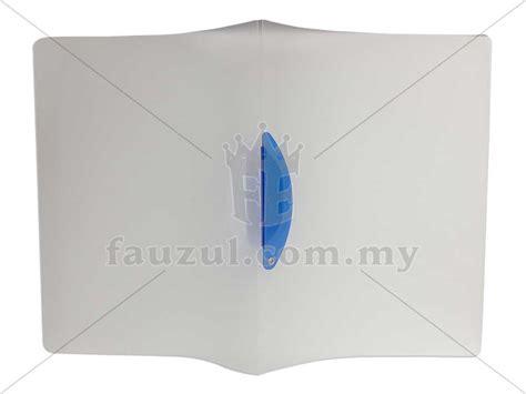 swing clip report cover swing clip report cover qw328 fauzul enterprise