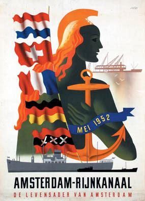 scheepvaart blog affiches scheepvaart publiekeruimte s weblog