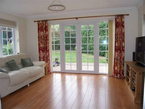 wood french doors  windows designs  home youtube