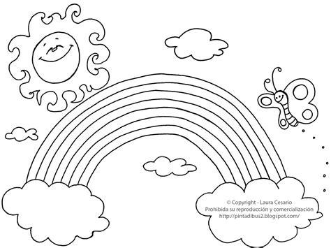dibujos para colorear xilofono dibujos para colorear