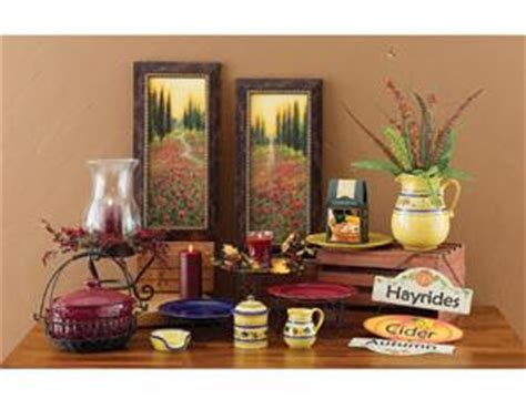 home interior party catalog lovely home interiors party 7 home interior party