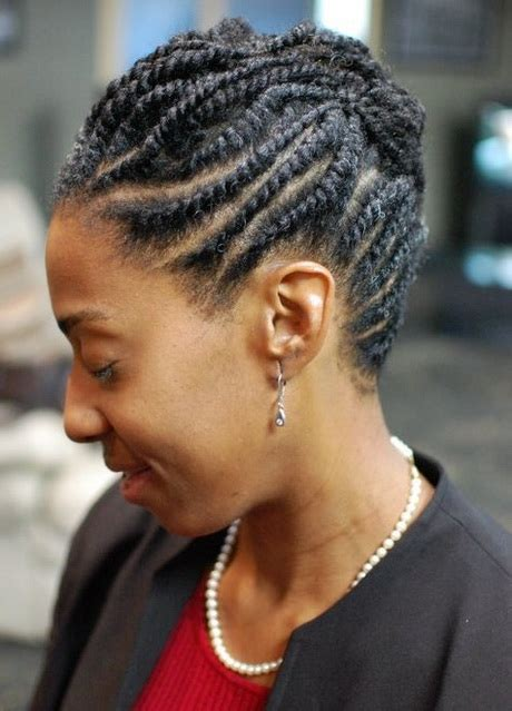 women over 40 braid work hairstyles professional braids hairstyles
