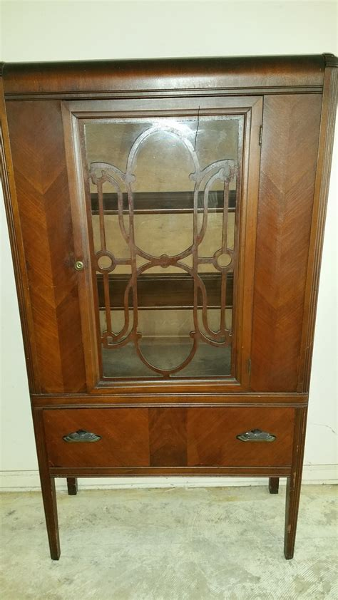 antique china cabinet value my antique furniture collection