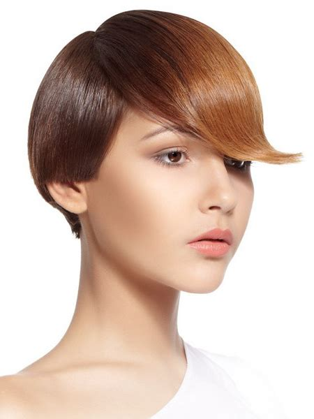 hair thinning around bangs hairstyle pictures best hairstyles for fine thin hair with bangs