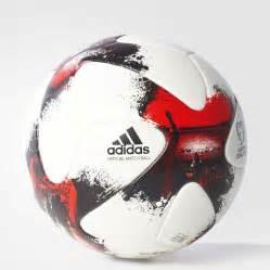 le ballon des 233 liminatoires de la coupe du monde 2018 par