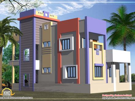 india house nyc single story duplex plans duplex house plan residential house plans in india
