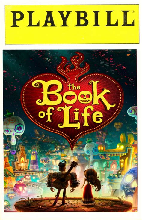 coco the book of life the angry lioness is pixars coco copying the book of