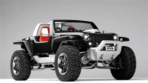 jeep concept most expensive jeep cars 2016 list of top ten in the world