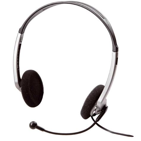 Headset Normal Audio Fortuna Jersey