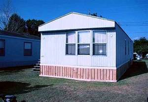 underpinning for mobile homes 4 types of mobile home skirting mobile homes ideas