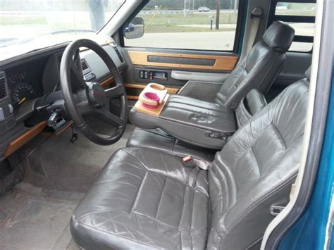 old car repair manuals 1992 chevrolet 1500 interior lighting 1992 chevy silverado mark 3 conversion for sale chevrolet c k pickup 1500 1992 for sale in
