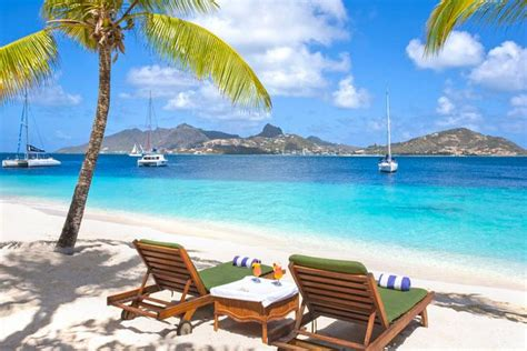 Couples Only Resorts Best Adults Only Resorts For Getaways Islands