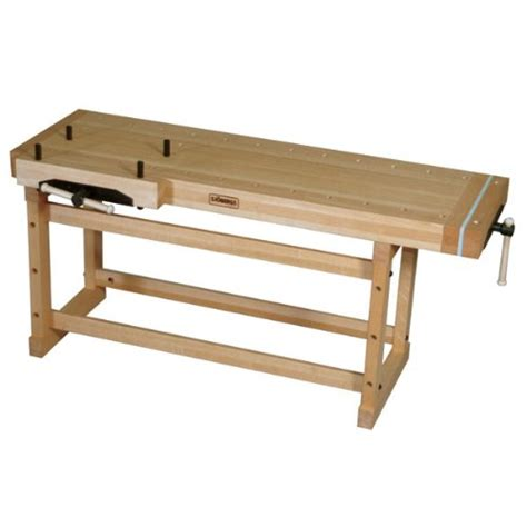 sjobergs bench sjoberg elite 2000 workbench look check price
