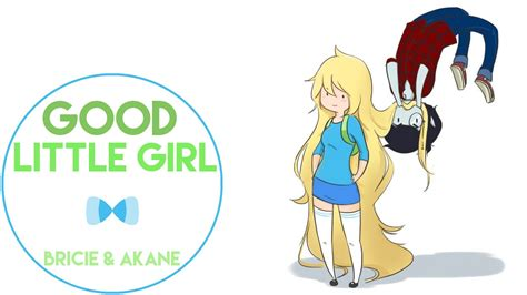 Good little girl adventure time free mp3 download